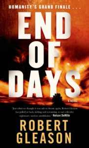 end-of-days-book-cover