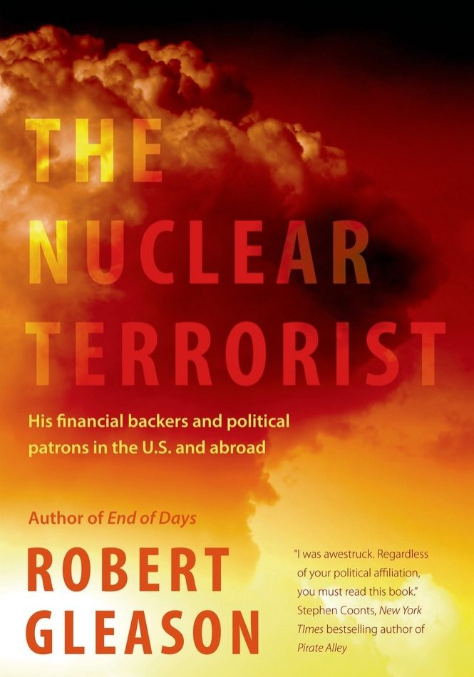 the-nuclear-terrorist-book-cover